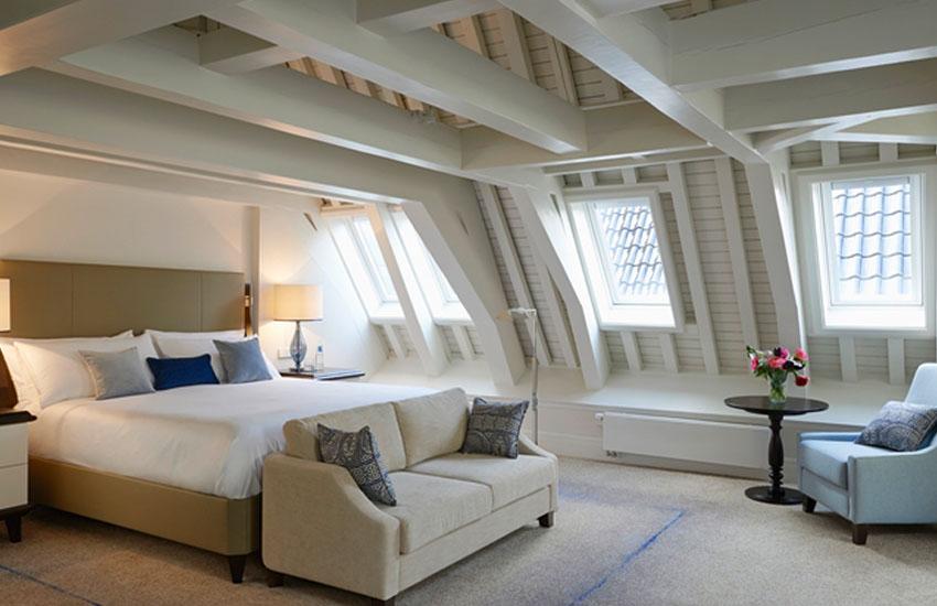 luxury-hotel-Amsterdam