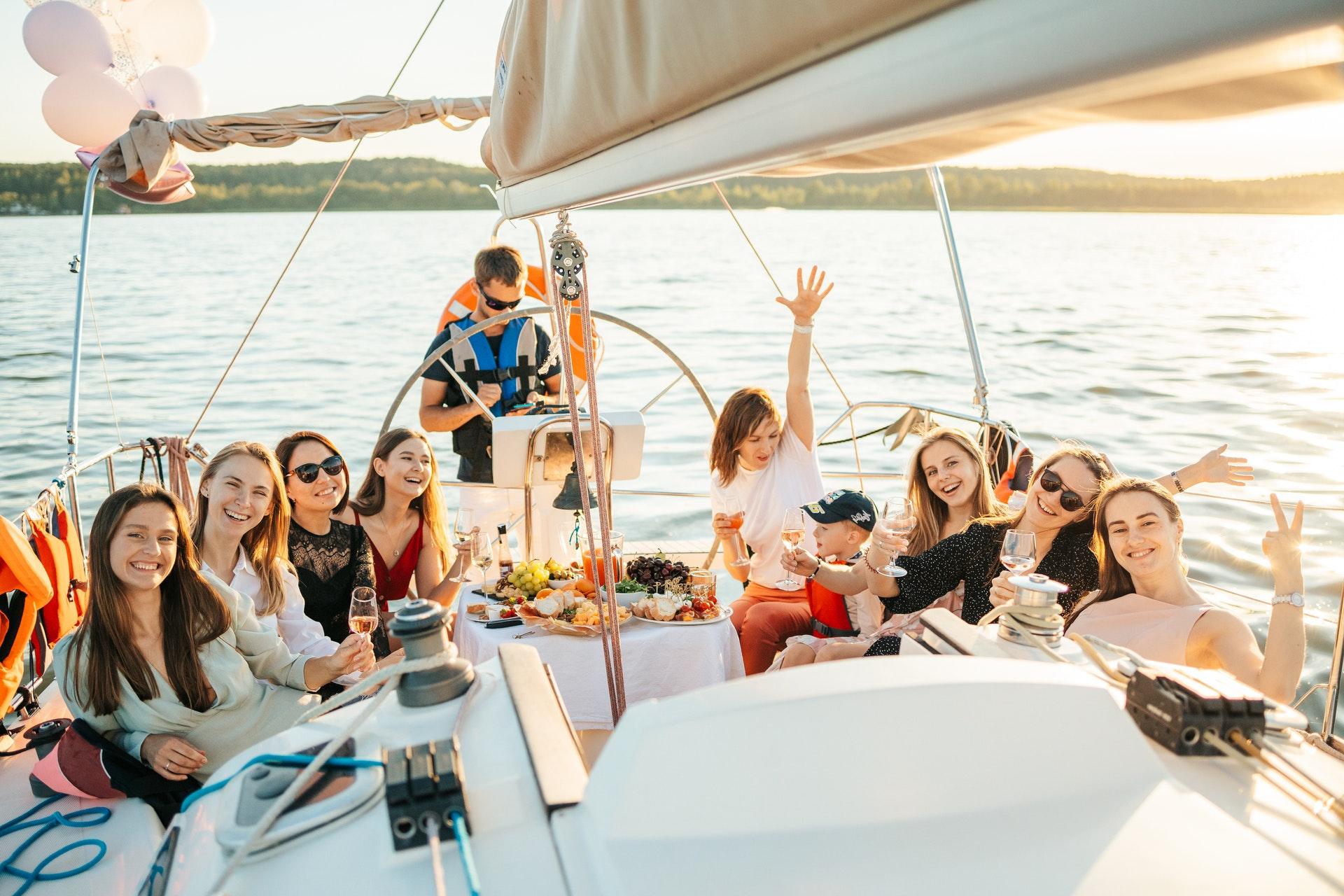 Celebrate-luxury-style-travel
