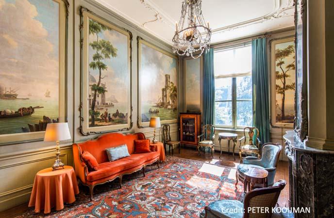 Golden-age-tour-Museum-van-Loon-copyright-Peter-Kooijman