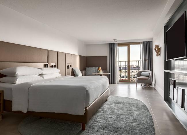 Luxury-hotels-amsterdam(2)