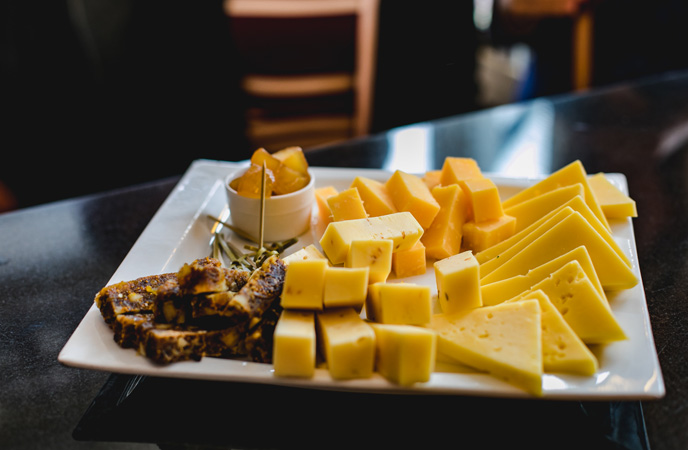 Private-food-tour-Amsterdam-cheese
