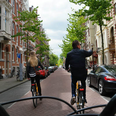 VIP-bike-tour-Amsterdam