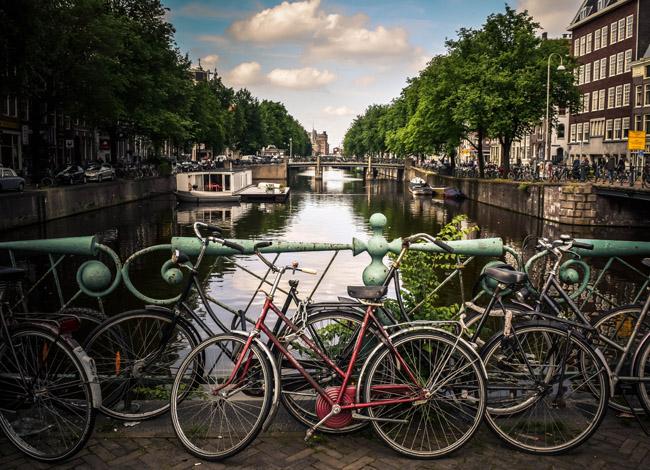 VIP-tour-amsterdam-bikes