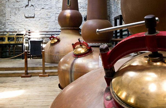 experience-brewerie-gin-workshop-amsterdam