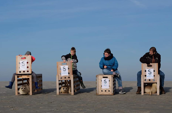 experience-seal-release-amsterdam-tour