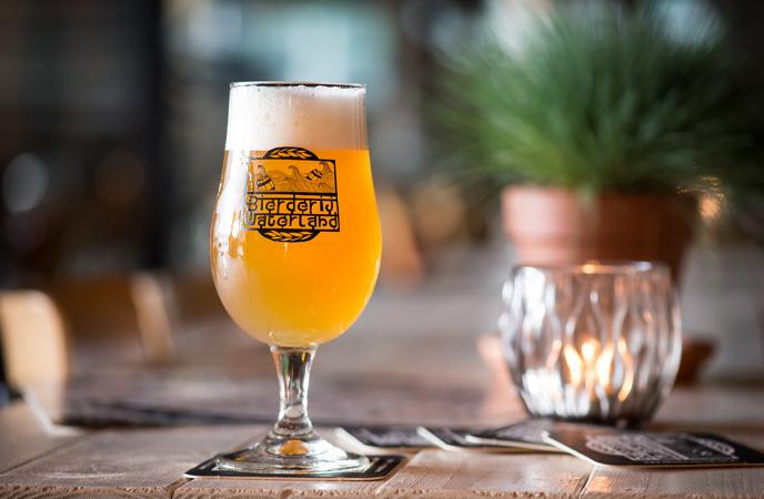 experience-taste-craft-dutch-beer-amsterdam