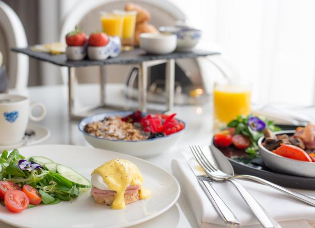 luxury-breakfast-Amsterdam