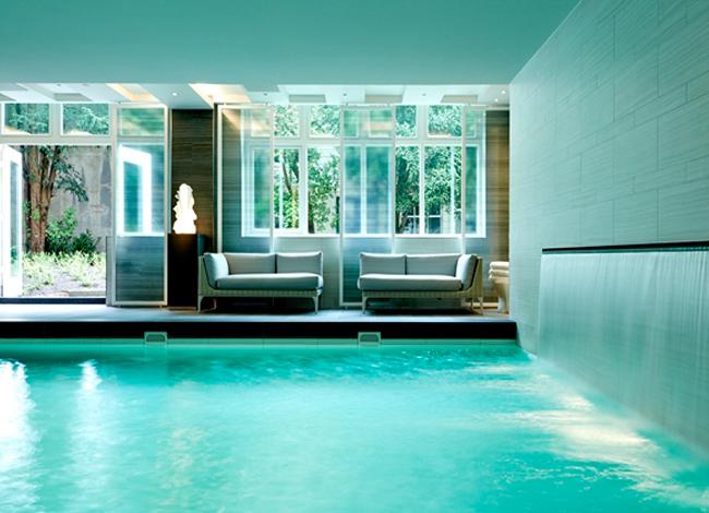 luxury-swimmingpool-amsterdam