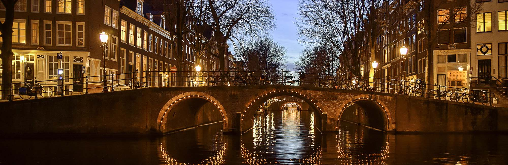 vip-service-Amsterdam-2