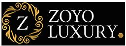 ZOYO Luxury