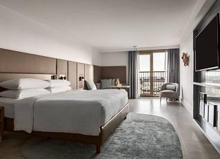 Luxury-hotels-amsterdam-3