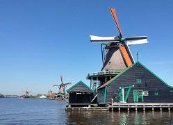 VIP-tour-amsterdam-windmill-1